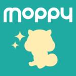 moppy(モッピー)でおすすめのポイントの貯め方(その壱)